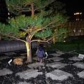 梅田車站13.jpg