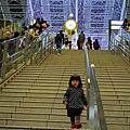 梅田車站01.jpg