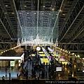 梅田車站02.jpg