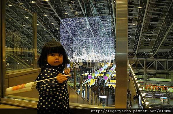 梅田車站06.jpg