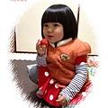 珍惜擁有02n (2)