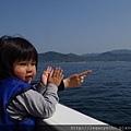 天草海豚遊10.jpg