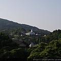大江大教堂00.jpg