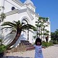 大江大教堂05.jpg