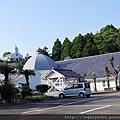大江大教堂08.jpg
