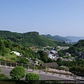 大江大教堂10.jpg