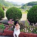 大江大教堂09.jpg