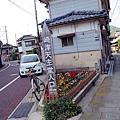 﨑津天主堂01.jpg