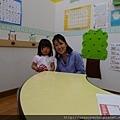 幼兒教室01.jpg