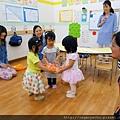幼兒教室02.jpg