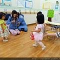 幼兒教室04.jpg