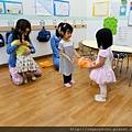 幼兒教室03.jpg