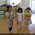幼兒教室05.jpg