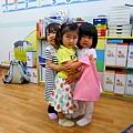 幼兒教室06.jpg