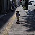 桃太郎的故鄉03.jpg