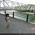 桃太郎的故鄉13.jpg