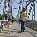 月見橋01.jpg