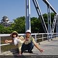 月見橋04.jpg