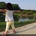 澤之池01.jpg