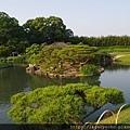 澤之池04.jpg