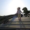 澤之池02.jpg