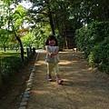 千入之林01.jpg