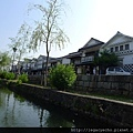 倉敷川05.jpg