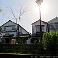 倉敷川09星野仙一紀念館.jpg