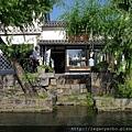倉敷川10雁木がんぎ.jpg
