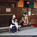 桃太郎機關博物館02.jpg