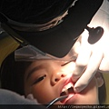 看牙醫04.JPG