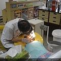 看牙醫03.JPG