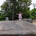 A大岩石.jpg