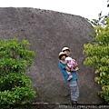 A巨岩.jpg