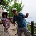 A登頂岩.jpg