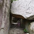 A鑽岩03.jpg