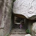 A鑽岩02.jpg