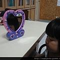 鏡子勞作04.JPG