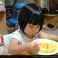南瓜海鮮燉飯04.JPG