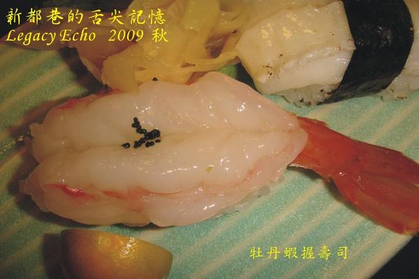 牡丹蝦握壽司.jpg