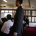 02男儐相小鈺.JPG