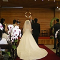 14林瑞隆牧師證婚.JPG