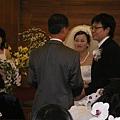 20謝謝新娘的父母.JPG