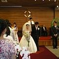 29新郎新娘謝謝所有親友.JPG