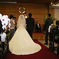 11新郎新娘站立於台前.JPG