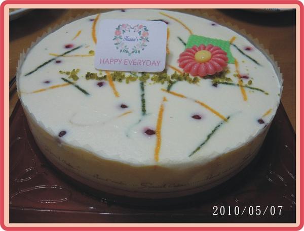 母親節蛋糕.jpg