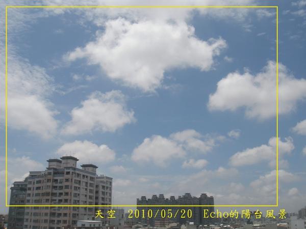 天空01.jpg