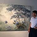 畫家-台灣藍雀圖.jpg