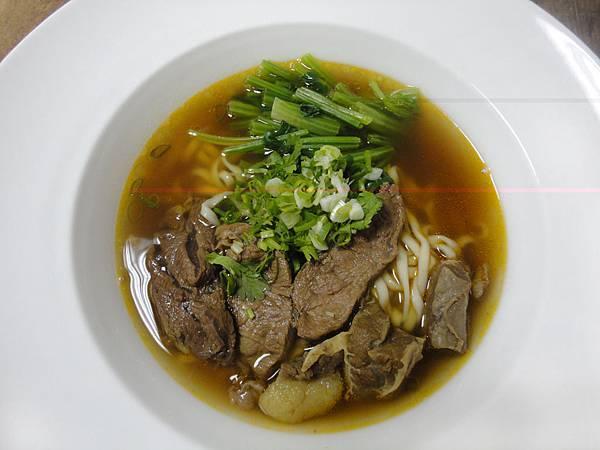 三希牛肉麵.jpg