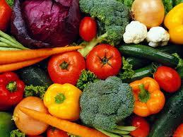 五蔬果1.jpg